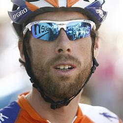 Sportfoto archief 2012<br /> Laurens ten Dam