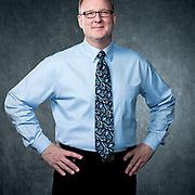 Bob Frazier & American Money Managment, LLC