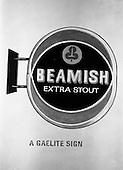 1964 Beamish Layout