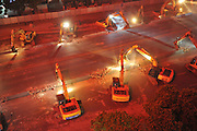 NANCHANG, CHINA - AUGUST 26: <br />