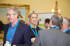 Sales Institute - Merrion Hotel 12.10.2016