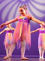 Studio 34 Dance Breaking Through 2 Ballet 1