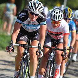 Brainwash Ladiestour Zaltbommel Vera Koedooder