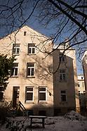 304 Schillerstr