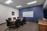 Interior Photo  of 7125 Riverwoods Drive Office Renovation in Columbia MD by Jeffrey Sauers of CPI Productions
