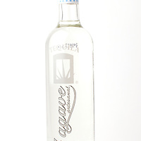 El Agave Artesanal silver -- Image originally appeared in the Tequila Matchmaker: http://tequilamatchmaker.com