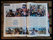 Red Hook Crit Brooklyn 2016 - Sportlife - Sportweek (RCS) - Pag.03