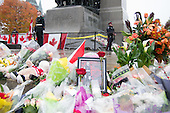 Cpl. Cirillo Shooting