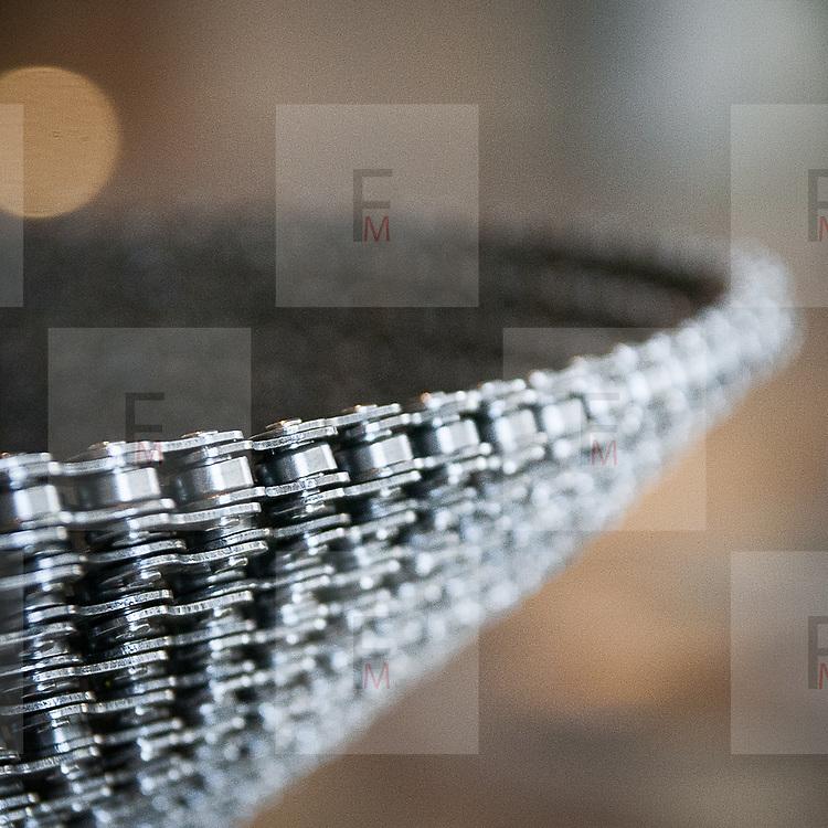 Gli Eventi del FuoriSalone 2012 alla Fabbrica del Vapore: Artwo<br /> <br /> The events of FuoriSalone 2012 at the Fabbrica del Vapore (The Steam Factory): Artwo
