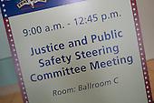 01-Sat-Justice & Public Safety Str/Cmte