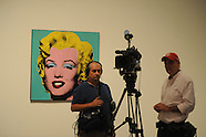 120910 MET WARHOL PRESS