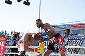 06_Chad_Dawson vs George Blades