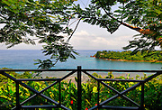 GeeJam Hotel Port Antonio