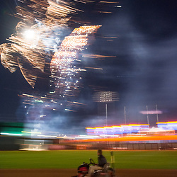 Reno Aces v. New Orleans Baby Cakes (33 photos)