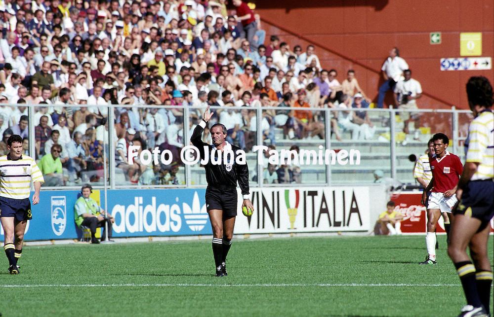 Juan Carlos Loustau MM-90.jpg | Juha Tamminen