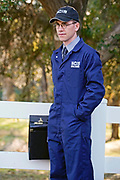 """After Hours"" -- The NCIS agents' personal plans are interrupted when each of them catches errors in a seemingly cut-and-dried closed case, on NCIS, Tuesday, March 1 (8:00-9:00 PM, ET/PT), on the CBS Television Network. Pictured: Brian Dietzen  Photo: Jace Downs/CBS ©2016 CBS Broadcasting, Inc. All Rights Reserved"