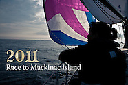 103rd Race to Mackinac Set