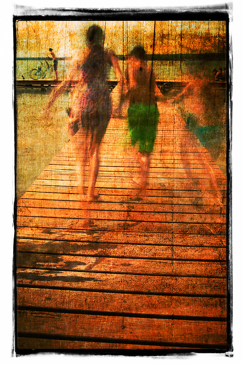 Where: Lago Paranoia, Brasilia, Brazil.<br />