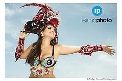 Postales Istmophoto
