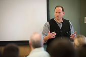 040617 _ Todd Davis -Writers Series