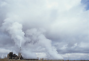 Four Corners Power Plant, Farmington, New Mexico