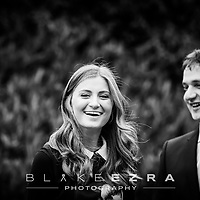 Leora and Ariel Engagement Party Low Res 29.03.2017