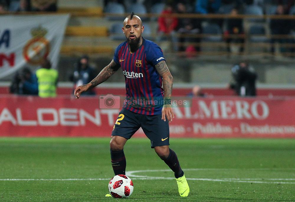 صور مباراة : كولتورال ليونيسا - برشلونة 0-1 ( 31-10-2018 ) كأس ملك إسبانيا 20181031-zaa-a181-024