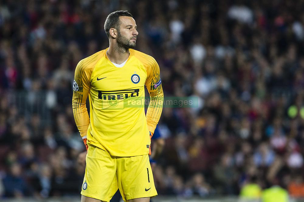 صور مباراة : برشلونة - إنتر ميلان 2-0 ( 24-10-2018 )  20181024-zaa-n230-366