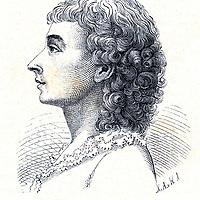 GALLITZIN, Princess Amalia
