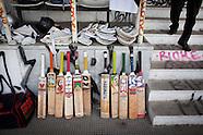 20110508_NYT_Cricket