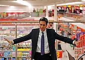 2011_11_28_Ed_miliband_SSI