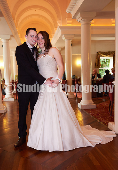 170616 Nicola & Jack Read Wedding - Photo mandatory by-line: Gareth Davies/Studio GD Photography - Tel: +44(0)7920 065555 - www.studiogdphotography.co.uk - Holiday Inn, Milton Keynes East, Milton Keynes, Buckinghamshire, England, UK.