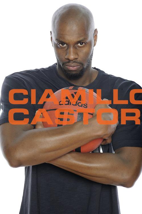 DESCRIZIONE : Cholet Photo Magazine <br /> GIOCATORE : DIARRA Mamoutou<br /> EVENTO : France <br /> GARA :<br /> DATA : 23/02/2011<br /> CATEGORIA : Basketball  Saison 2010-2011<br /> SPORT : Basketball<br /> AUTORE : JF Molliere par Agenzia Ciamillo-Castoria <br /> Galleria : France Basket 2010-2011 Portrait<br /> Fotonotizia : Cholet Photo Magazine<br /> Predefinita :