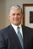 9-27-2018 Leading Lawyers-Lesser Lutrey
