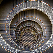 This beautiful staircase has been my to-shoot list for a long time.