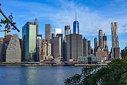 New York City Photos And Art