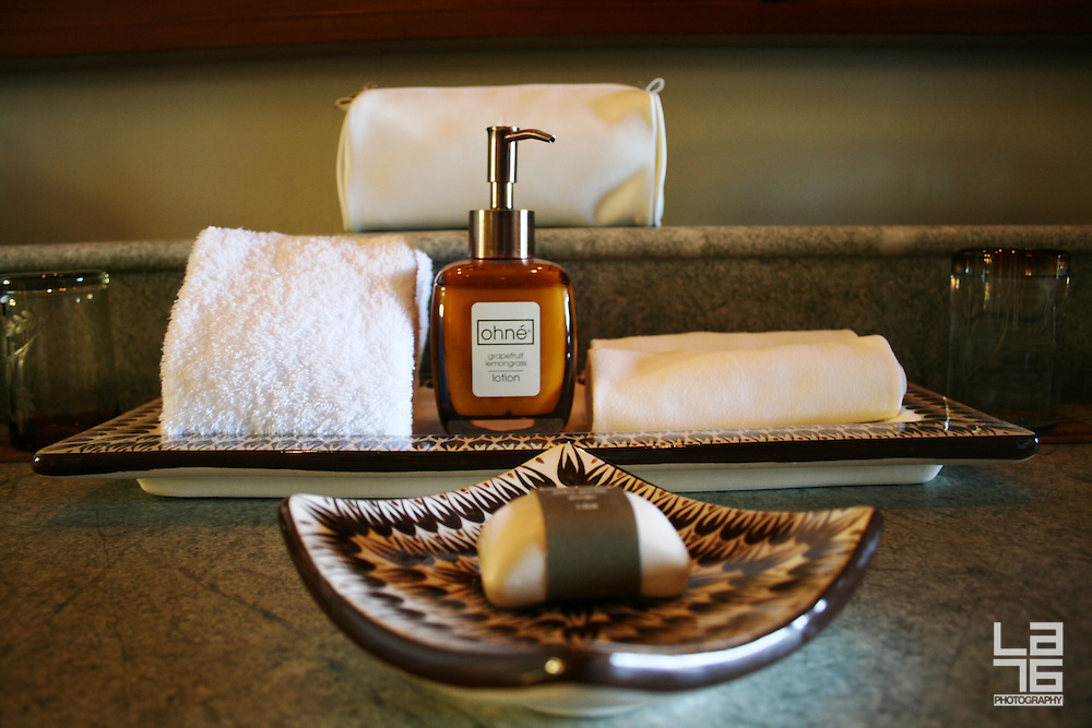 Bathroom Kit luxury hotel bathroom kit collection | la76, lifestyle and