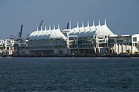 Miami Port Terminal. The Miami Port iIts a Popular Tourist Destination and one of the most cruiship ports in America,