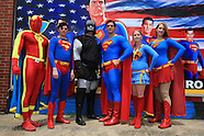 03: SUPERMAN FEST CONTESTANTS