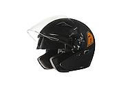 Helmets - CRAWL