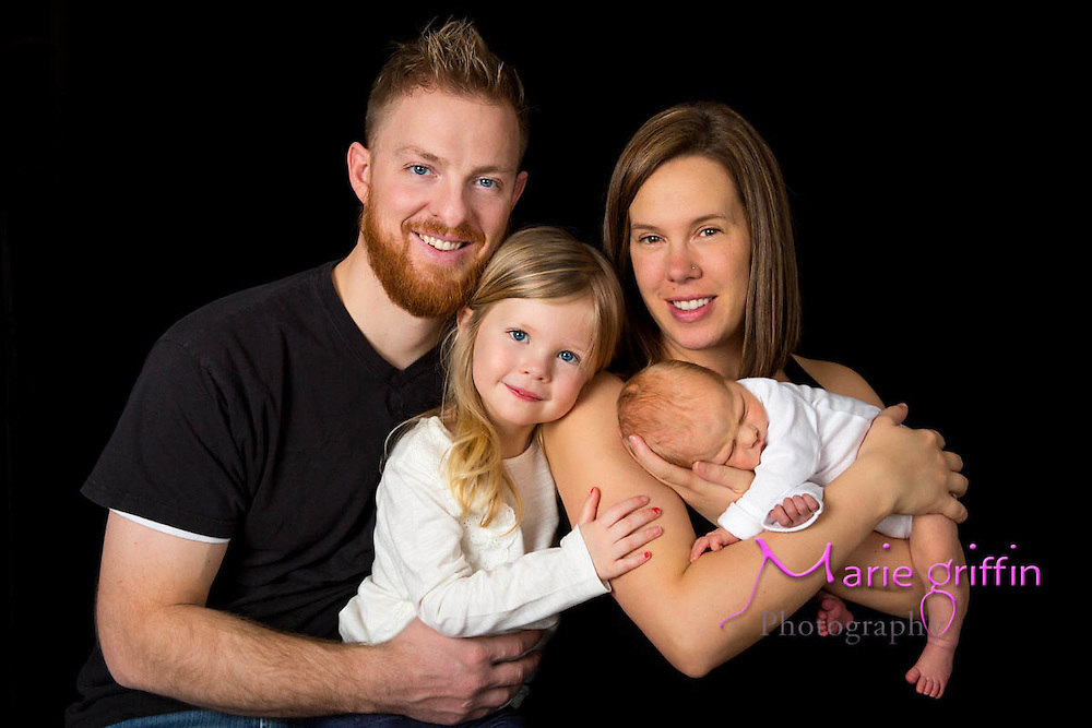 Henry Wyatt Runia Newborn and family photography portrait session on Feb. 3, 2015.<br /> Photography by: Marie Griffin Dennis/Marie Griffin Photography<br /> mariegriffinphotography.com<br /> mariefgriffin@gmail.com