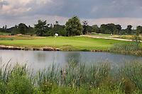 HEELSUM - S9 , Heelsumse Golf Club. COPYRIGHT KOEN SUYK