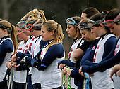 Lacrosse (Club Sport)