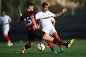 Sevilla vs AFC Bournemouth - Pre-Season Friendly