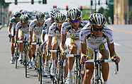 2009 Tour of Missouri