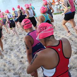 2017 Cypress Sprint Triathlon