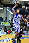 DESCRIZIONE : Sassari Lega A 2012-13 Dinamo Sassari Virtus Bologna<br /> GIOCATORE : Michael Ignersky<br /> CATEGORIA : Tiro<br /> SQUADRA : Dinamo Sassari<br /> EVENTO : Campionato Lega A 2012-2013 <br /> GARA : Dinamo Sassari Virtus Bologna<br /> DATA : 30/12/2012<br /> SPORT : Pallacanestro <br /> AUTORE : Agenzia Ciamillo-Castoria/M.Turrini<br /> Galleria : Lega Basket A 2012-2013  <br /> Fotonotizia : Sassari Lega A 2012-13 Dinamo Sassari Virtus Bologna<br /> Predefinita :