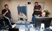 Belo Horizonte_MG, 11 de Agosto de 2010..O Governador de Minas Gerais e candidao a reeleicao Antonio Anastasia participa da solenidade do Dia do Advogado, realizado na sede da OAB no bairro Cruzeiro...Foto: VICTOR SCHWANER / NITRO