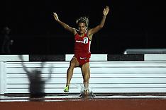 Women's Steeplechase Final