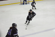 WIH: St. Olaf College vs. University of St. Thomas (11-23-13)